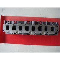 ISUZU Cylinder Block(4JB1,4BD1,4HK1,6BD1/DB58,6BG1,etc.)