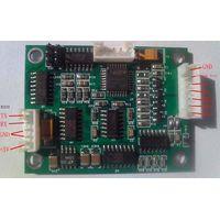 MODEL SP100 SPO2 MODULE (PN: MO-SP100)