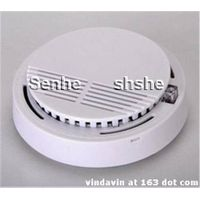 Best price battery operated Standalone photoelectric smoke alarm thumbnail image