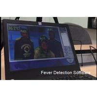 Fever Detection System thumbnail image