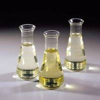 Factory Supply 2-Bromo-1-Phenyl-Pentan-1-One CAS 49851-31-2 in Stock thumbnail image