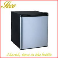 50L hotel mini bar fridge refrigerator