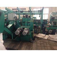 Wire Bar Centerless Machine China