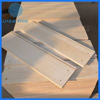 Factory Supply Wood Drawer Boards , Furniture Drawer Boards , Drawer Board thumbnail image