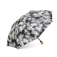 Topumbrellas_Custom folding umbrella