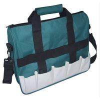 pvc tool bag