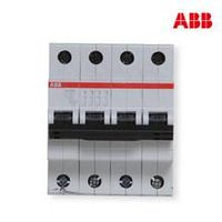 ABB Air Circuit Breaker thumbnail image