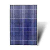 Solar Panel(250W Poly-crystalline) thumbnail image