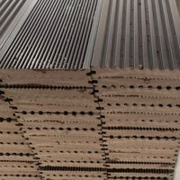 High quality WPC Decking floorings for Swimming Poor/Woodgrain