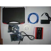 BMW Key Programmer thumbnail image