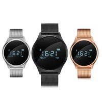 M7 Bluetooth Smart Sport Tracker Watch for Android Ios