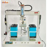 automatic screw feeding machine equipment thumbnail image