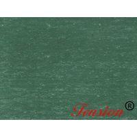 NY510 Oil Resisting Asbestos Rubber Pressed Sheet