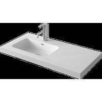 cupc vantiy tops/ basin/sinks