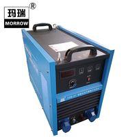 Inverter IGBT Air Plasma Cutting Machine (CUT-80) thumbnail image