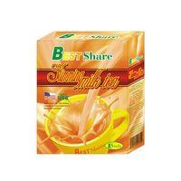 Best share Slimming milk tea thumbnail image