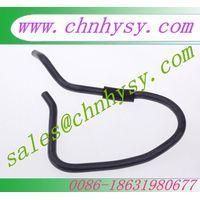 Rubber hose   Auto parts   EPDM hose   silicom hose