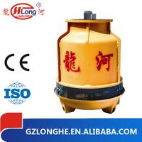 Hot sale industrial cooling tower in China thumbnail image