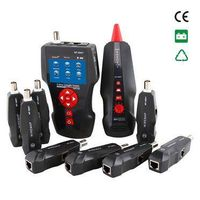 cable length tester Ping & Poe tester thumbnail image