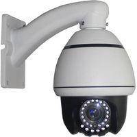 3.5inch dome camera