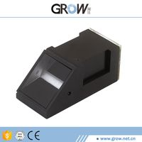 R309 Optical fingerprint reader module/sensor/scanner