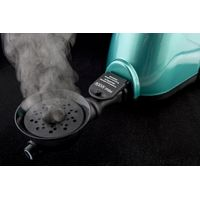 ALADIN, HUMIDIFIER ACCESSORY FOR STEAM CLEANERS