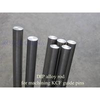 Sell KCF alloy material thumbnail image