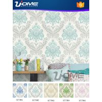 UHOME NEW STYLE WALLPAPERS SC77062