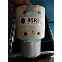 MRU Sensor thumbnail image