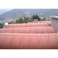 Sewage Digester Flexible Container Bag