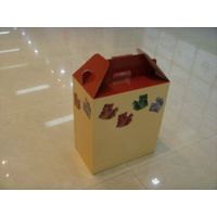 Cardboard Boxes with low price