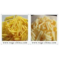 laundry soap noodles, yellow transparent soap noodles for laundry soaps