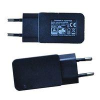 5V 2A AC/DC adapter for banana pi with Eu,Us standard plug thumbnail image