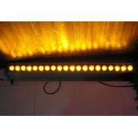 LED  Wall Washers Light thumbnail image