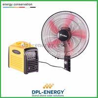 240W solar generator 220v portable