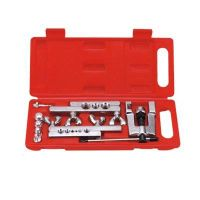 45°FLARING & SWAGING TOOL KIT
