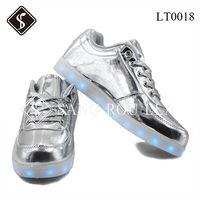 LED Shoes, Sport Shoes, Fashion Shoes thumbnail image