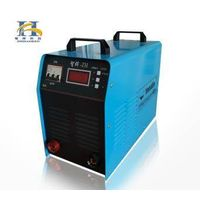 Digital Intelligent Welding Machine SZZN-NP215/315S/315B