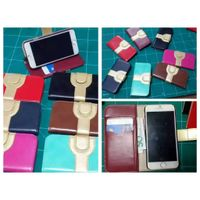 Flip Cover Case 3,Cellphone Flip Leather Protective Cases for Samsung, Iphone, Alcatel, XiaoMi.....