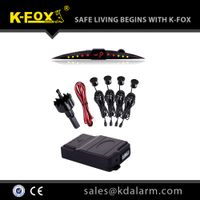 parking sensor PK602