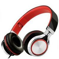 High Quality Headphone Popular Design colorful apprerance-HP668