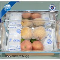 cold packaging insulated shipping box thumbnail image