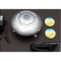 Mini Air Cleaner JQ-2000 thumbnail image