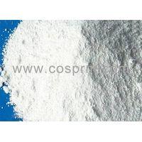 Chondroitin sulfuric acid thumbnail image