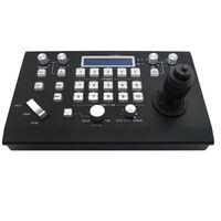 Hot PTZ Camera controller AVL-KC30