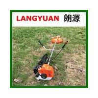 42.7cc 1.47kw gasoline grass trimmer / grass cutter/ brush cutter