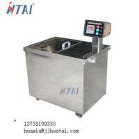 HS-12/24P high temperature color lab fabric dyeingmachine