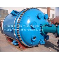 K50-F30000L Glass-lined Reactor,high quality low price