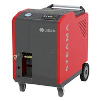industry steam cleaner,industrial steam cleaner,Steam car wash machine,steam car cleaning,steam clea