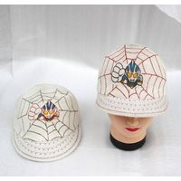 spider-man children hat